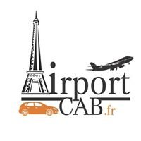 Airportcab France