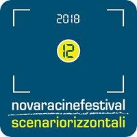 Novaracinefestival