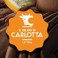 Il Gelato di Carlotta - Firenze