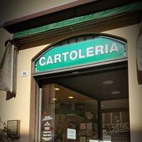 Cartolibreria Stenic