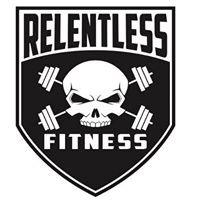 Relentless Fitness