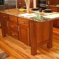 Mountain Oaks Cabinetry Inc.
