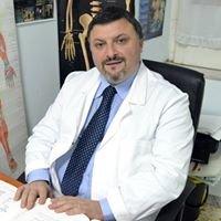 Nicola Castelluccio