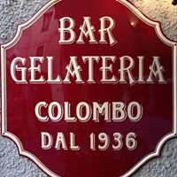Bar gelateria Colombo