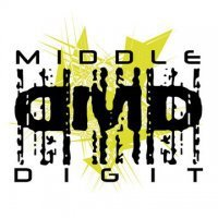 Middle Digit Media