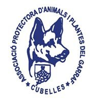 Associacio protectora d'animals i plantes del Garraf