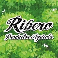 RIBERO SAT