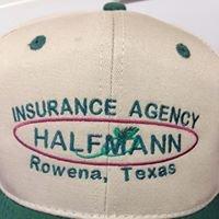 Halfmann Insurance Agency