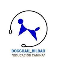 Dogguau_Bilbao
