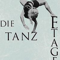 Die Tanzetage Frankfurt - Liederbach