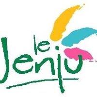 Le Jenju