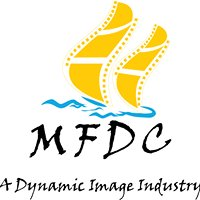Mauritius Film Development Corporation