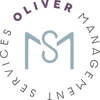 Oliver Management Services, Inc