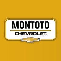 Chevrolet Montoto