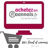 achetezenroannais.fr