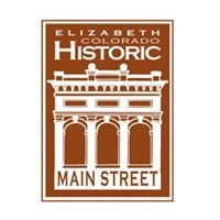 Elizabeth Historic Main Street