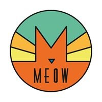 Meow Catering