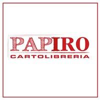 Papiro Cartolibreria