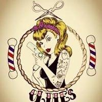 Oldie's