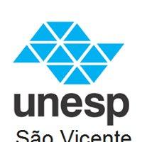 UNESP - Campus do Litoral Paulista