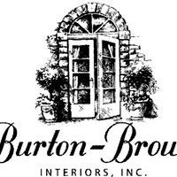 Burton- Brown Interiors, Inc.
