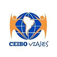 CEIBO Viajes