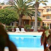 Résidence Las Dunas - Alquiler de vacaciones - Fuerteventura