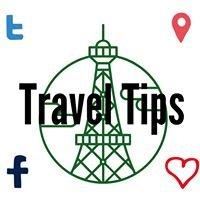 Travel Tips - Agenzia di Viaggi