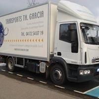 Transports Th. Garcia