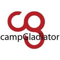 Camp Gladiator Rockwall High School
