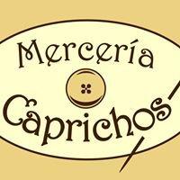 Mercería Caprichos