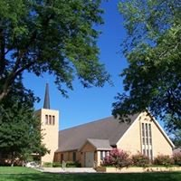 Historic Redeemer Lutheran Church-Missouri Synod