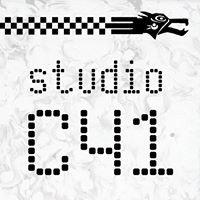 Studio C41 - Boutique de créateurs