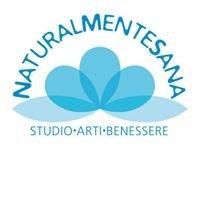 NaturalMente Sana Studio Arti del Benessere