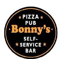 Bonny's pub
