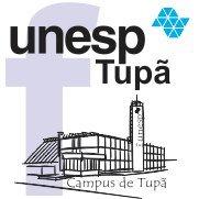 Unesp - Câmpus de Tupã