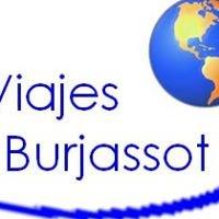 Viajes Burjassot, S.L.