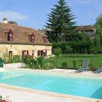 Gites et chambre d'hotes  en Dordogne - La bastide du roy