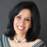 Maria F Delgado - Residential Division