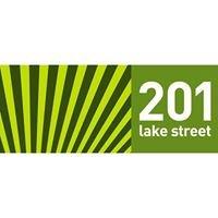 201 Lake Street, Cairns