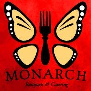 Monarch Catering