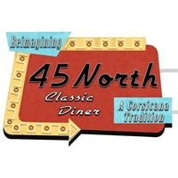 45North Diner