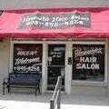 Hannah's Hair Salon