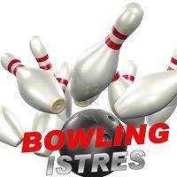 Bowling la Pyramide Istres