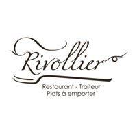 Restaurant Rivollier