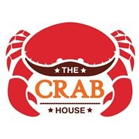 The Crab House - Patong