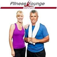 Fitness Lounge Wehrheim