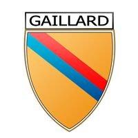 Ville de Gaillard