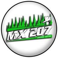 MX207