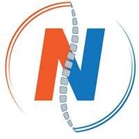 Nisbet Family Chiropractic